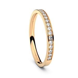 memoirering-mr05-585er-rosegold-001