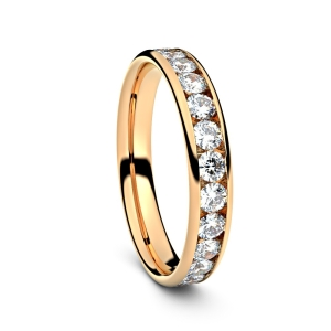 memoirering-mr04-750er-rosegold-005