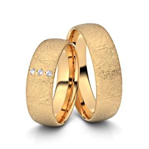 goeppingen-ner-rosegold-3x001NwkW330MkE2Qm