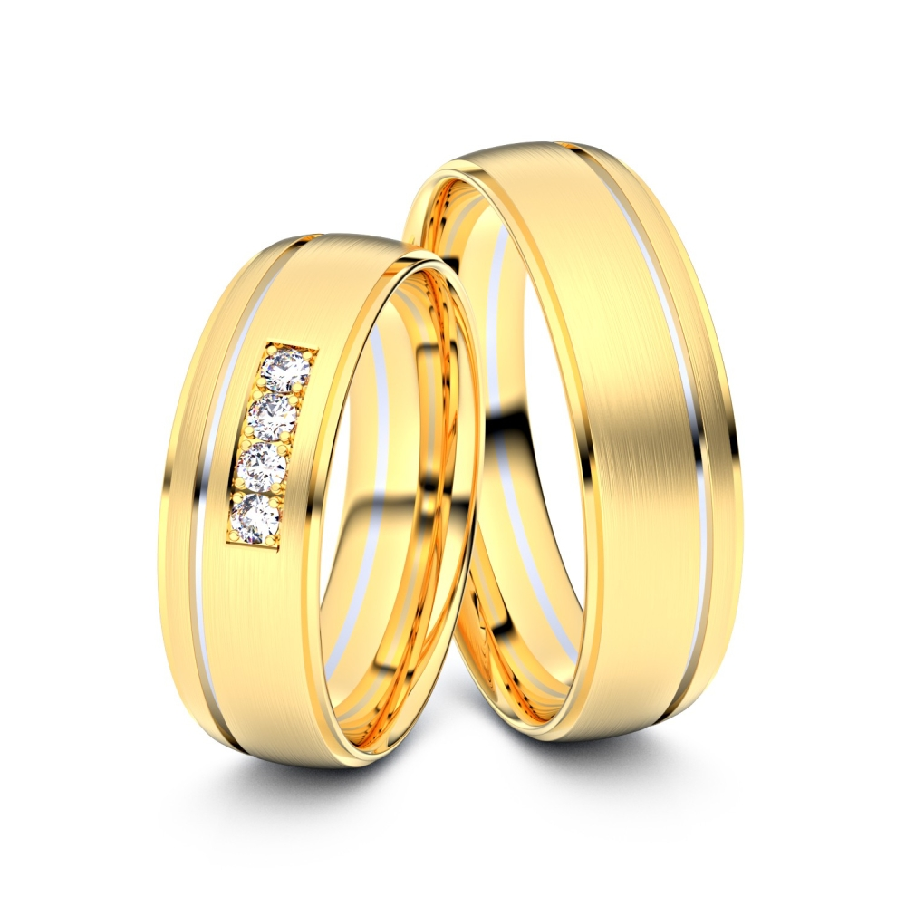 trauringe-hamm-750er-gelb-weissgold-4x002