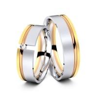 trauringe-muelheim-333er-tricolorgold-1x003