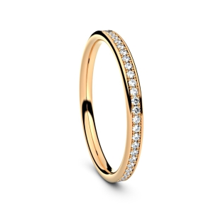 memoirering-mr02-333er-rosegold-0005