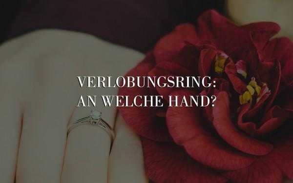 Verlobungsring-an-welche-Hand