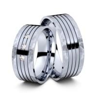 trauringe-trier-600er-platin-3x002