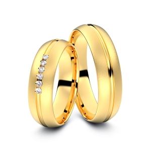 trauringe-marl-333er-gelbgold-6x001