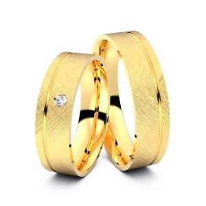 trauringe-wismar-333er-gelbgold-1x003