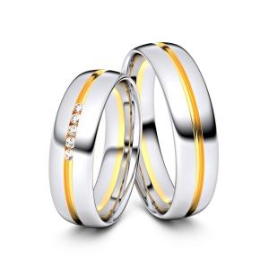 trauringe-kassel-333er-weiss-gelbgold-5x001
