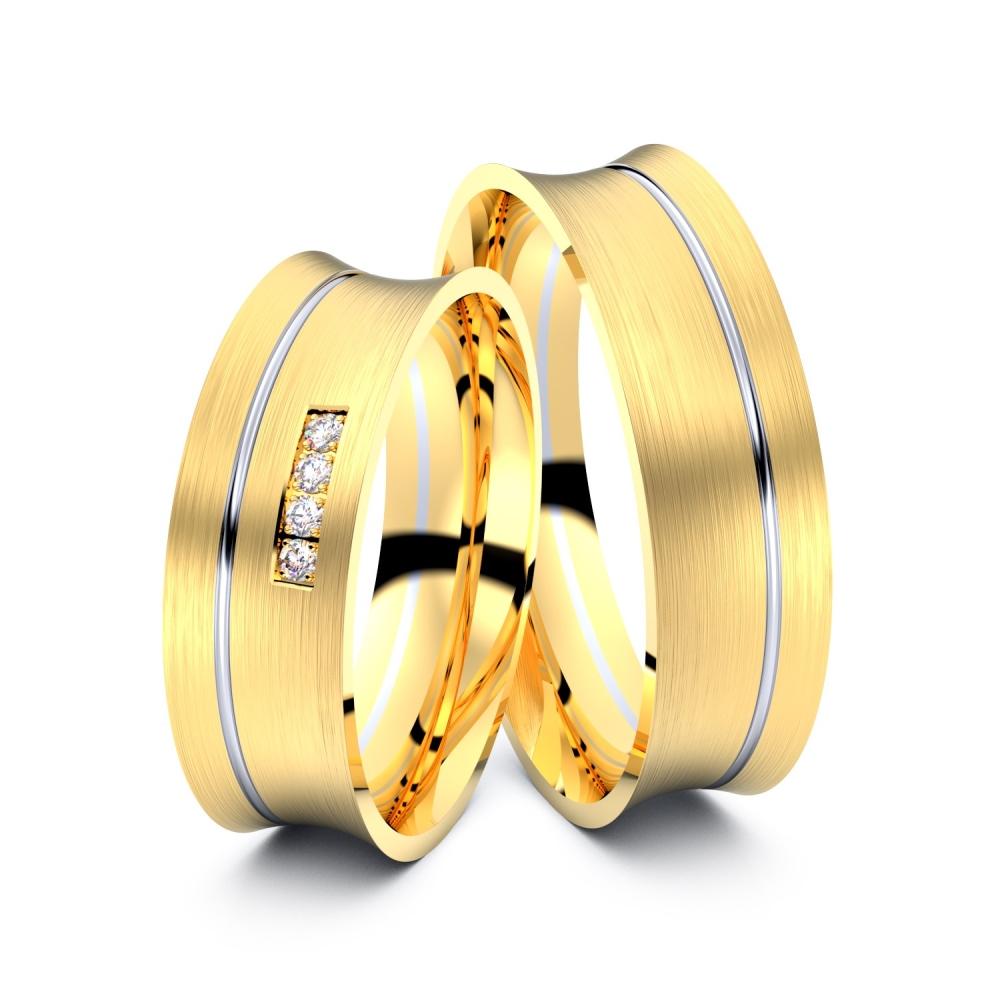 trauringe-saarbruecken-750er-gelb-weissgold-4x001
