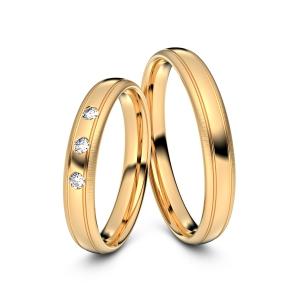 trauringe-herne-333er-rosegold-3x002