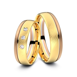 trauringe-gelsenkirchen-750er-tricolorgold-3x002
