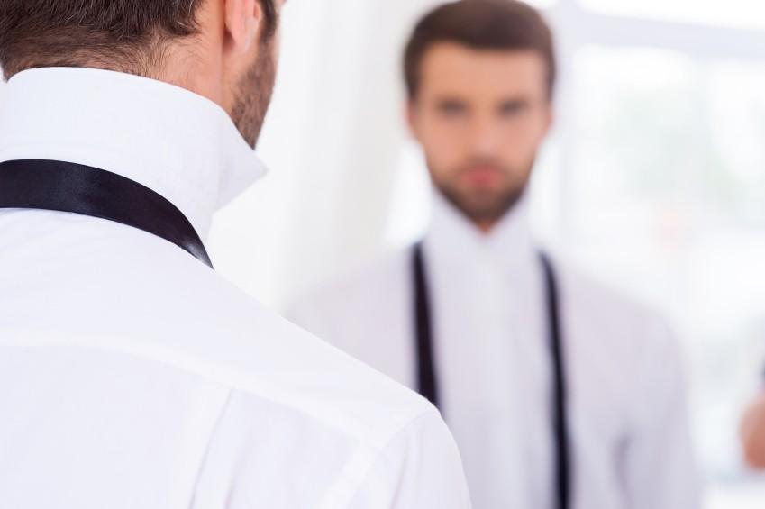 Was Zieht Man Als Hochzeitsgast An Ewigetrauringe Ratgeber