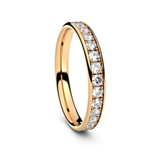 memoirering-mr02-333er-rosegold-003
