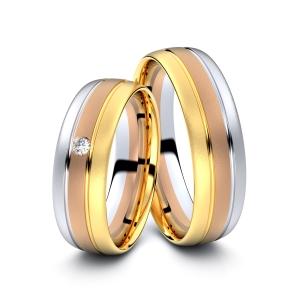 trauringe-bautzen-333er-tricolorgold-1x003