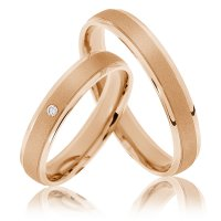 trauringe-oldenburg-333er-rosegold-1x002