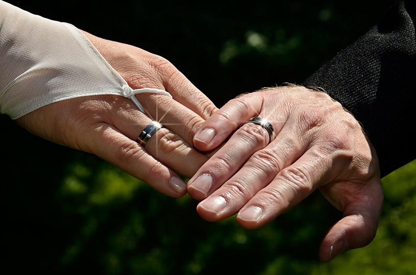 das ehegelbde - Ehegelubde Beispiele