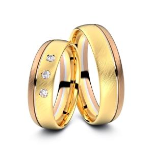 trauringe-gelsenkirchen-333er-tricolorgold-3x002