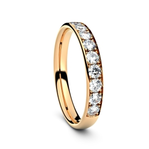 memoirering-mr01-333er-rosegold-005