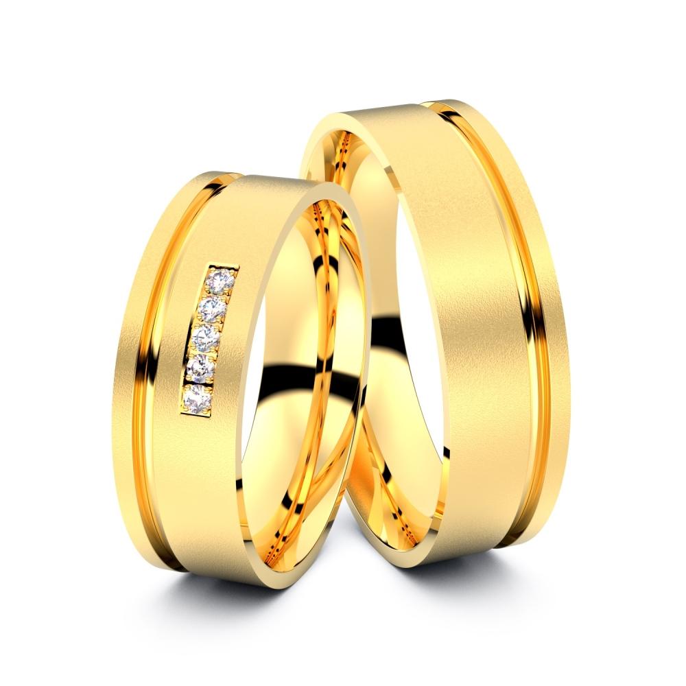trauringe-witten-585er-gelbgold-6x001