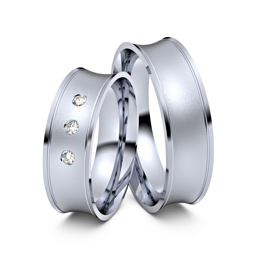 trauringe-siegen-600er-platin-3x002