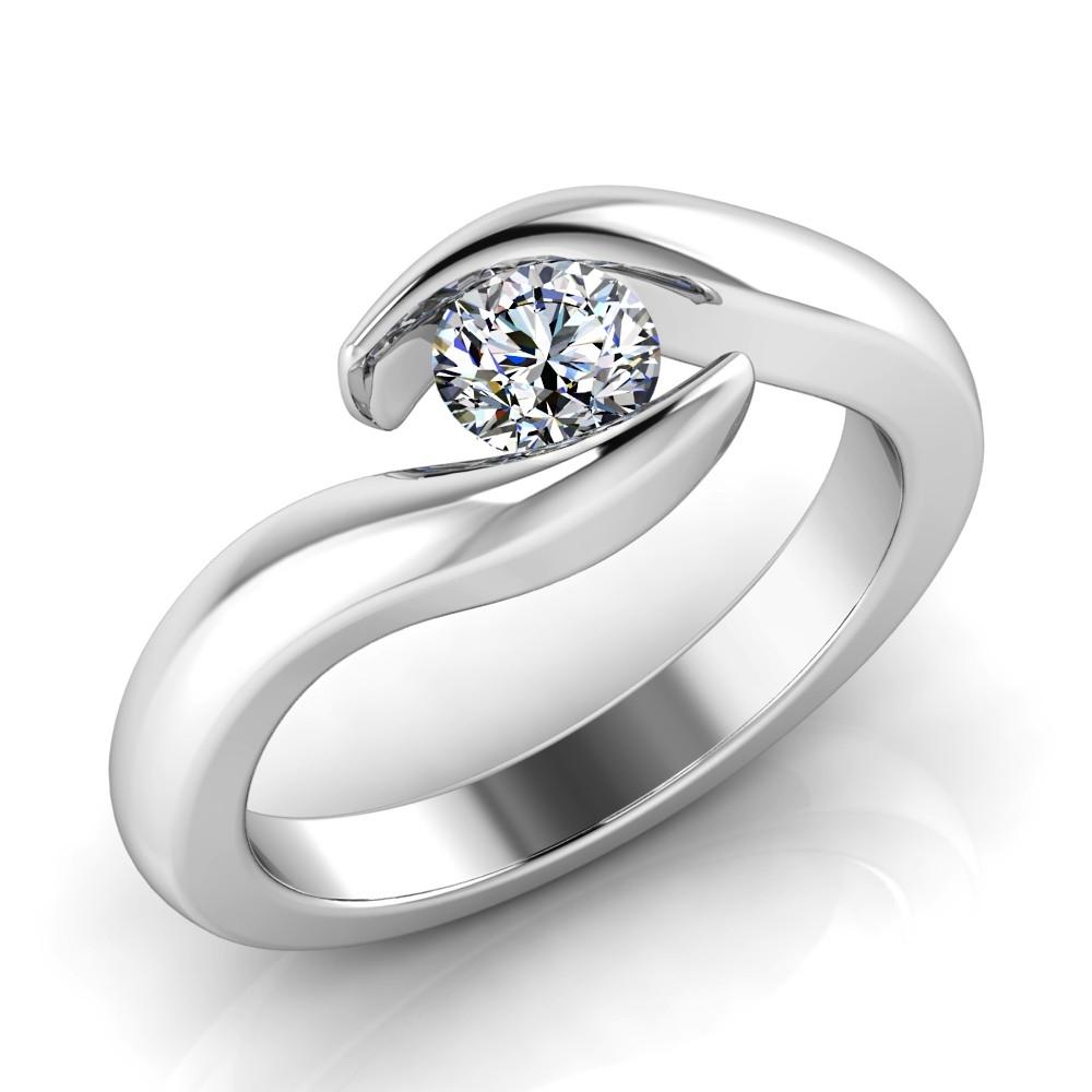 Verlobungsring-VR03-585er-Weißgold-6767