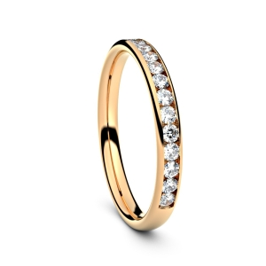 memoirering-mr03-333er-rosegold-002