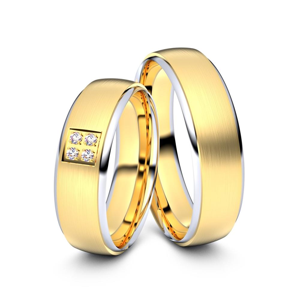 trauringe-paderborn-750er-gelb-weissgold-4x001