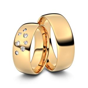 trauringe-ulm-585er-rosegold