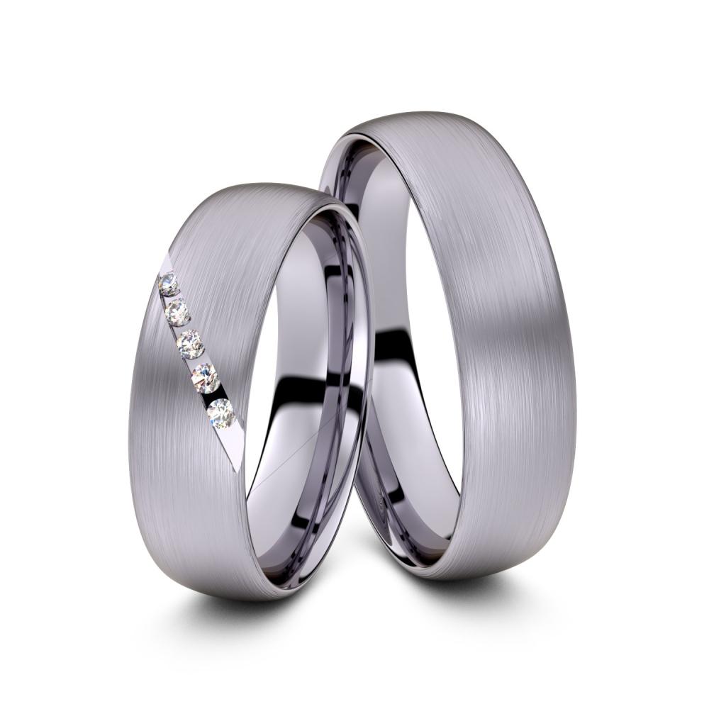 trauringe-stralsund-585er-palladium-5x001