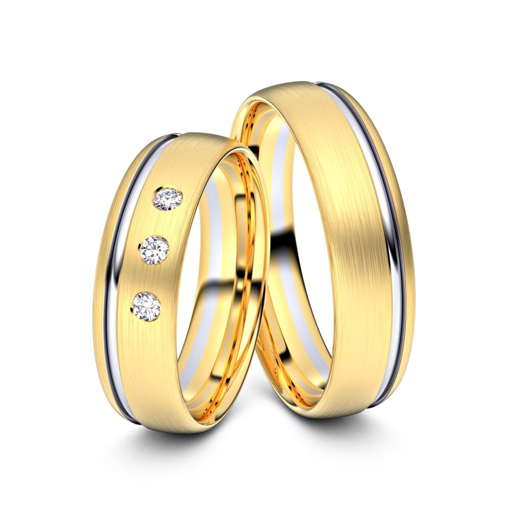 trauringe-bochum-750er-gelb-weissgold-3x002