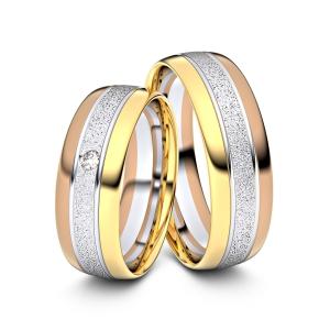 trauringe-hoyerswerda-585er-tricolorgold-1x003