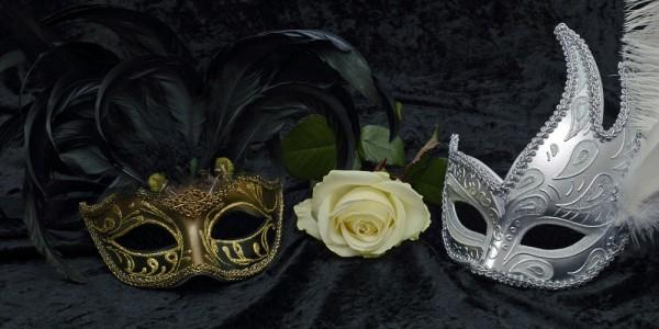 Hochzeit-im-Karneval_1