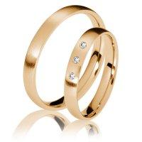 trauringe-wittenberg-585er-rosegold-3x002
