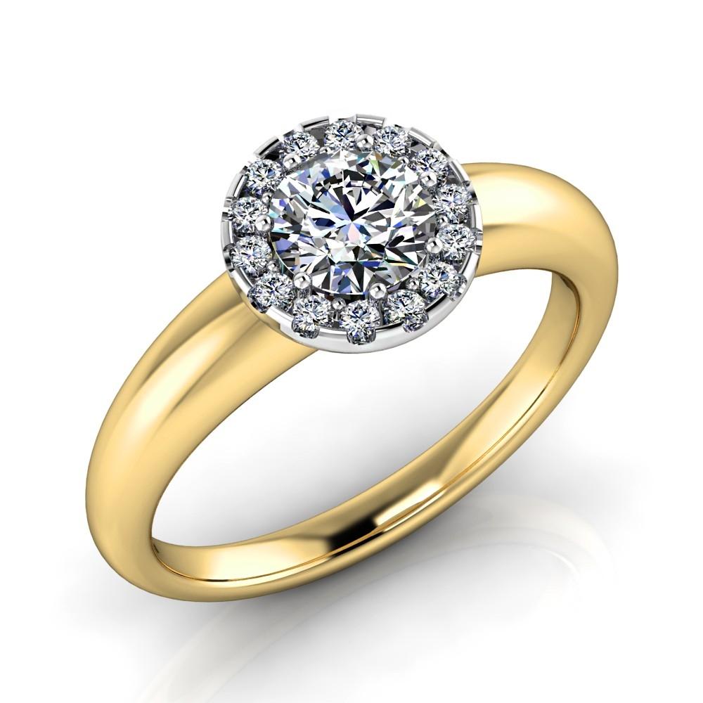 Verlobungsring-VR15-585er-Gelb-Weißgold-5976