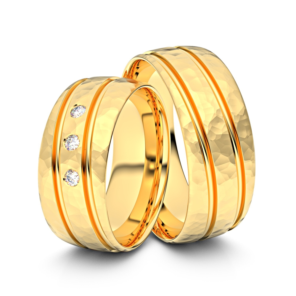 trauringe-dueren-585er-gelbgold-3x002
