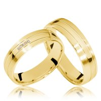 trauringe-sylt-333er-gelbgold-5x0005