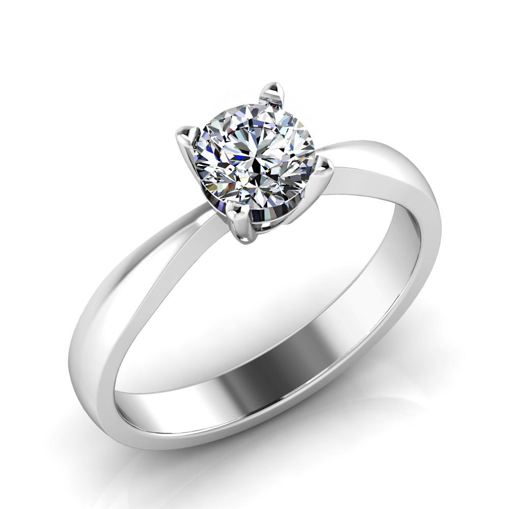 Verlobungsring-VR07-585er-Weißgold-6816