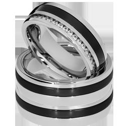 partnerringe-keramik-ringe