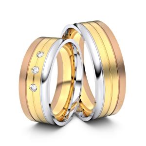 trauringe-naumburg-750er-tricolorgold-3x002