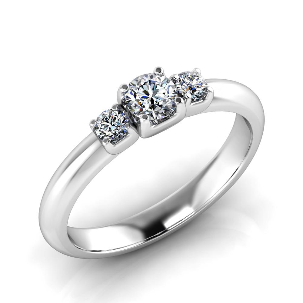 Verlobungsring-VR13-585er-Weißgold-6901