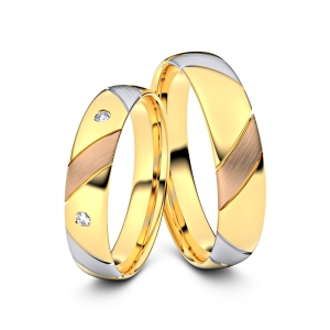 trauringe-ahlen-750er-tricolorgold-2x002