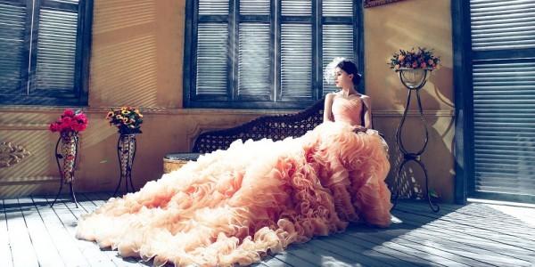 Massgeschneidertes-Brautkleid