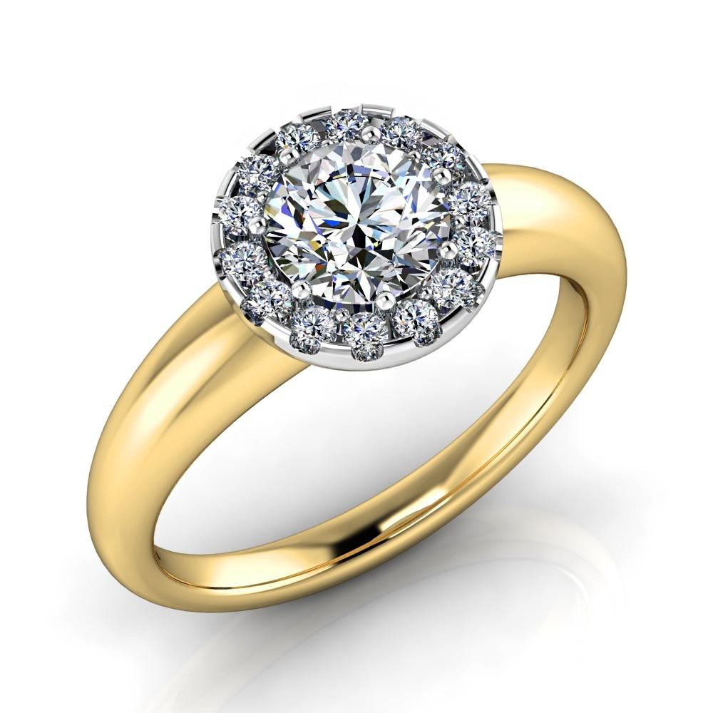 Verlobungsring-VR15-750er-Gelb-Weißgold-5980