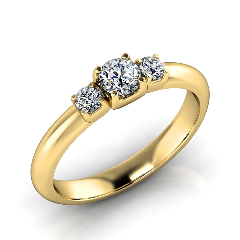 Verlobungsring-VR13-585er-Gelbgold-5800