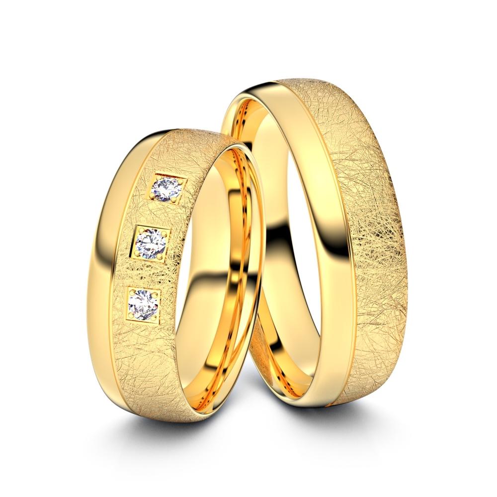 trauringe-esslingen-585er-gelbgold-3x003