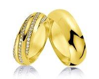trauringe-achim-585er-gelbgold