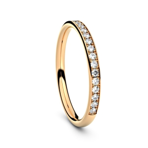 memoirering-mr01-585er-rosegold-001