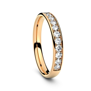 memoirering-mr01-585er-rosegold-003