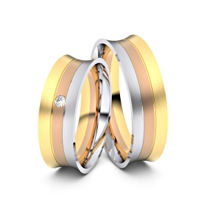 trauringe-gummersbach-750er-tricolorgold-1x003