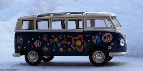 Hochzeitsbus_1