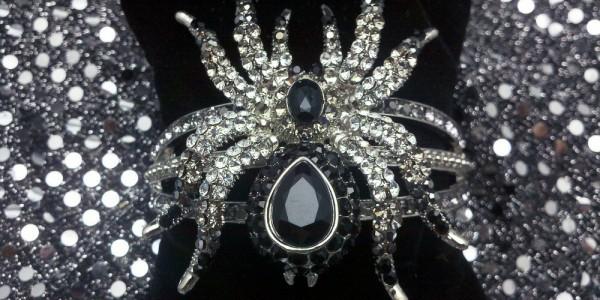 Schwarzer-Diamant